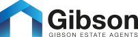 Gibson Estate Agents